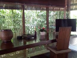 Home Decor Bali Inside Our Luxury Private Pool Villa In Bali At The Kayumanis