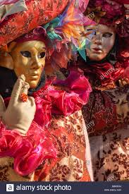 carnivale costumes in beautiful fancy dress costumes and mask at the venice