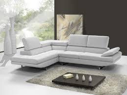 canape direct usine canape direct usine italie canapé idées de décoration de maison