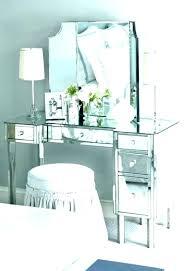 vanity chairs for bedroom makeup vanity chair makeup benches vanities vanity chair vanities