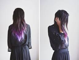 carmencitta hurry up u2026 choose one of the best hair color trends for