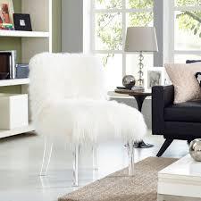 Ikea Hide Rug Furniture Sheepskin Chair Sheep Hide Rug Sheep Rugs