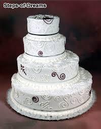 wedding cake steps omaha wedding cakes the cake gallery wedding cakes photo