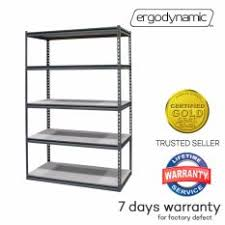 shelf for sale home shelves prices brands u0026 review in
