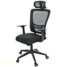 chaise de bureau pour le dos meilleure chaise de bureau fauteuil de bureau blanc meilleur