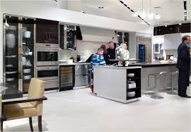 new miele kitchen appliance packages