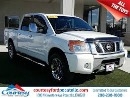 nissan titan nashville tn nissan titan crew cab sl for sale used cars on buysellsearch
