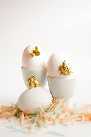 Hard Boiled Eggs For Easter Decorating 42 Cool Easter Egg Decorating Ideas Creative Designs For Easter Eggs
