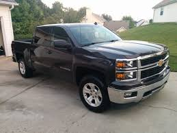 2014 chevrolet silverado z71 car design vehicle 2017