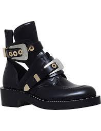 womens biker boots nz material well biker boots balenciaga ceinture ankle