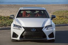 lexus is f sport 2017 lexus gs 200t f sport 2017 miami smith