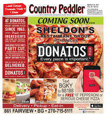 country peddler 3 29 17 by country peddler issuu
