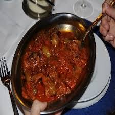 foodies recette cuisine archives les foodies les meilleures recettes de cuisine sur