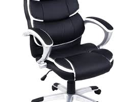 Gaming Chair Ebay Desk Surprising Gaming Computer Chairs High Back 88 With
