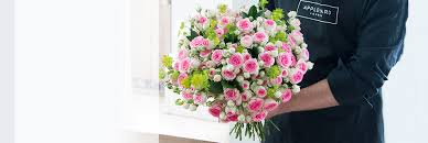 flower delivery london flower delivery london same day flowers in london appleyard