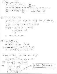 Dividing Polynomials Worksheet Precalculus Worksheets Worksheets Reviewrevitol Free Printable