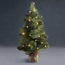 christmas lights kmart