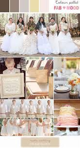 Pallet Wedding Decor Rustic Wedding Ideas Archives 1 Fab Mood Wedding Colours