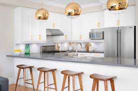 refinishing kitchen cabinets oakville professional refinishing kitchen cabinets paint