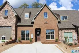 craftsman house for sale new homes in birmingham al tower homes