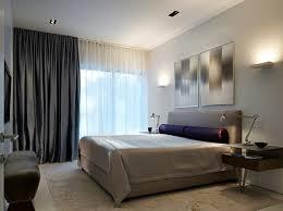 gardinen im schlafzimmer coole gardinen ideen für sie 50 luftige designs fürs moderne zuhause