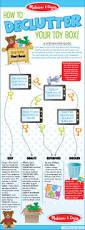 Organize Kids Room by Best 25 Toy Room Organization Ideas On Pinterest Kids Storage