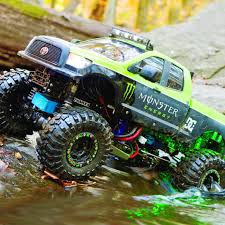 Monster Bench Kev U0027s Bench Top 5 Project Monster Trucks Rc Car Action