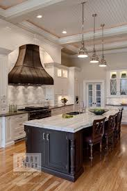 Kitchen Transitional Design Ideas - transitional style kitchen beautiful pictures photos of