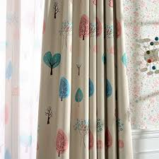 curtains for girls bedroom curtains for girls room amazon com