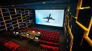 auro 3d home theater system soundworks collection auro 3d immersive sound on vimeo