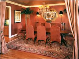 Handmade Iranian Rugs Area Rug Introduction Lux Flooring Specialists