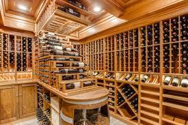 wine cellars in washington dc virginia maryland
