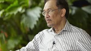 the wild ride of anwar ibrahim malaysia al jazeera