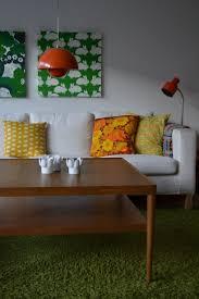 22 best room decor ideas images on pinterest home living room