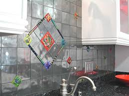 Glass Tile Backsplash Install by Stunning Glass Tile Backsplash Putting In Glass Tile Backsplash