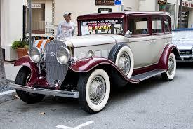 rolls royce vintage rolls royce classic car by brandonlee88 on deviantart