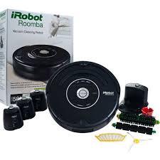 robot vacuum black friday sales irobot roomba black friday deals sales 2017