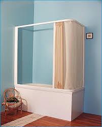 tende vasca bagno cortinadoccia il piacere della doccia in libert罌 catalogo