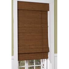 Dark Brown Roman Blinds Roman Shades You U0027ll Love Wayfair