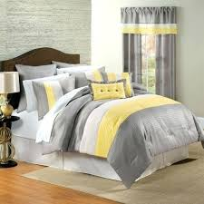decoration ideas for bedroom grey and yellow bedroom ideas grey and yellow decorating ideas grey