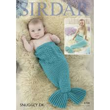 knitting patterns over 100 free patterns online hobbycraft