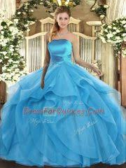 baby blue quinceanera dresses the most beautiful quinceanera dresses in miami