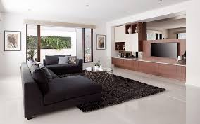 modern home floor plans sovereign homes floor plans unique home designs range of modern