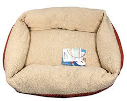 Self Warming Pet Bed Buy Discount Dog Beds U0026 Mats Online