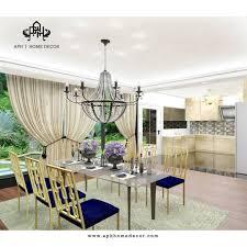 home design store jakarta aph home decor
