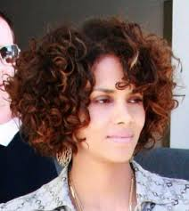hispanic woman med hair styles hairstyles for hispanic women hair pinterest hispanic women