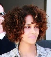 medium hairstyles for hispanic women hairstyles for hispanic women hair pinterest hispanic women