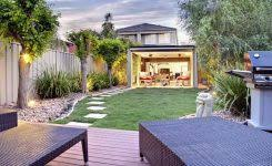 How To Design My Backyard by How To Design A Finished Basement Designing Your Basement I