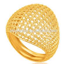 wedding ring in dubai no tarnish gold plated dubai wedding rings yellow gold ring buy