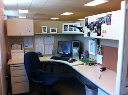 Cubicle Decoration Themes For New Year by Articles With Office Cubicle Decoration Ideas For Christmas Tag
